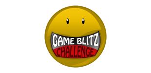 Game Blitz Challenge